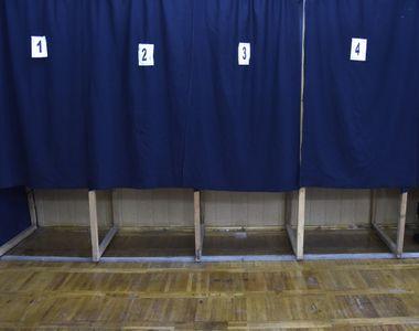 ALEGERI PARLAMENTARE 2020 - Programul de vot al politicienilor