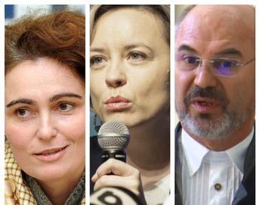Exit poll 2020 Iași - Rezultate Alegeri parlamentare. Cine a câștigat în Iași