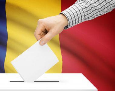 Exit poll alegeri parlamentare 2020: Ce rezultate au sondajele Avangarde şi CURS - LIVE...
