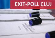 Rezultate parțiale Cluj. Cine a câștigat Alegerile Parlamentare 2020 în Cluj-Napoca