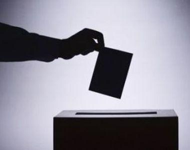 EXIT POLL ora 21.00. Rezultate Alegeri Parlamentare 2020. PSD lasă în urmă PNL. Care...