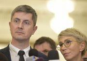 Rezultate parțiale Sibiu. Ce partid a câștigat alegerile în fieful președintelui Iohannis
