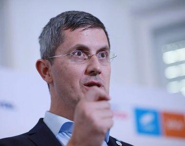 Dan Barna revoltat! Mesaj dur pentru românii care nu au mers la vot