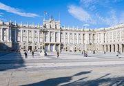 Guvernul Spaniei analizează o posibilă scurtare a programului de lucru