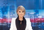 În ziua alegerilor, Știrile Kanal D, prima sursă de informații a românilor!