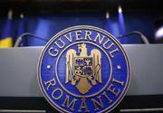 Cine va fi viitorul premier al României. Decizia luată de Iohannis