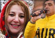 VIDEO - AUR a reușit să intre în Parlament cu un scor destul de mare