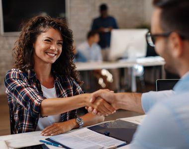 Vrei un venit suplimentar? Descoperă 5 meserii care se pretează unui job part-time