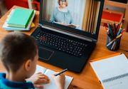 CNSU propune prelungirea derulării cursurilor în sistem online