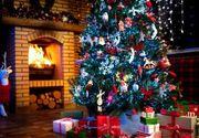 Calendar ortodox decembrie 2020. Lista completă a sărbătorilor de iarnă