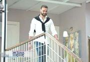 """Cine este Rareș, cel mai nou concurent din casa """"Puterea Dragostei""""?"""