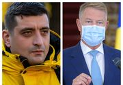 Partidul AUR nu pierde vremea. Va iniția suspendarea președintelui Iohannis!