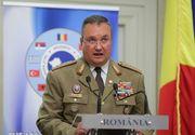 Dezvăluiri șoc de la Guvern. Nicoale Ciucă a dat ordinul. Schimbări importante în PNL