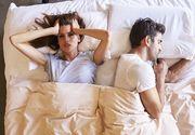 VIDEO - Femeile pot domina bărbații. Psihologii ne explică mecanismul
