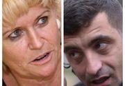 Scandal uriaș între Monica Tatoiu și George Simion. Cum a ajuns Tatoiu în AUR fără să știe