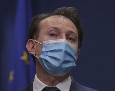 """""""Orban vrea să fie pe post de Dragnea, cu Cîțu pe post de Dăncilă"""". Analiza..."""