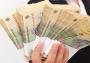 Curs valutar BNR, azi 10 decembrie.  Vești bune pentru românii cu credite în euro