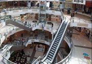 Program mall-uri de Crăciun 2020 și Anul Nou 2021. Cum vor funcționa centrele comerciale. Când vor fi închise