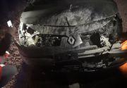 Câți bani primești de la RCA dacă mașina ta este considerată daună totală