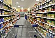 Program supermarketuri Crăciun 2020 și Revelion 2021. Pe ce date vor fi închise. Lista completă
