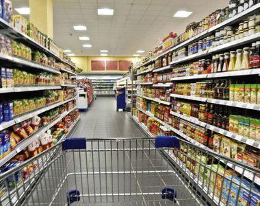 Program supermarketuri Crăciun 2020 și Revelion 2021. Pe ce date vor fi închise. Lista...
