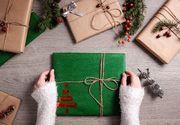 Încă nu știți ce cadou să-i cumpărați? Iată câteva idei de cadouri de Crăciun pentru bărbați!