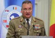 Premierul Nicolae Ciucă anunță prelungirea stării de alertă