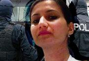 VIDEO - Tânăra româncă ucisă în Germania va fi adusă în țară. Era un medic de succes
