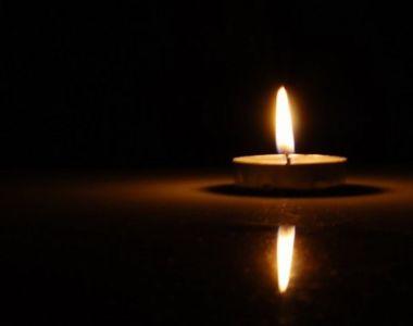 Veste tristă pentru Adrian Năstase. Ce tragedie s-a întâmplat în viața acestuia
