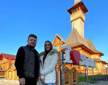 """Sâmbăta aceasta, de la ora 15:00, la """"ROventura"""", Calatorie in Maramureș, un ținut fabulos"""