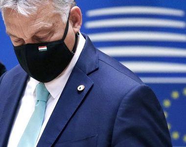 """Ungaria sfidează UE și adoptă vaccinul """"made in China"""""""