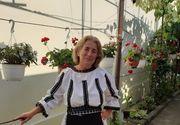 Dezvăluire bombă despre Rodica Vila, candidata AUR Harghita! Ce a făcut înainte de a intra în AUR