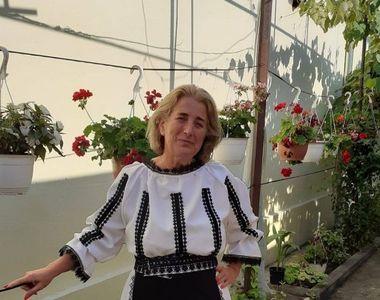 Dezvăluire bombă despre Rodica Vila, candidata AUR Harghita! Ce a făcut înainte de a...