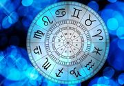 Horoscop 13 decembrie 2020. Cele mai fericite zodii. Obţin tot ce vor de la viaţă