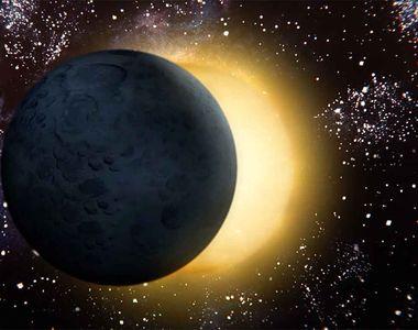 Eclipsă de soare 14 decembrie 2020: Cum suntem afectaţi de acest fenomen? Horoscop