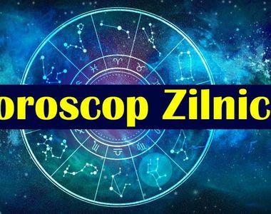 Horoscop 14 decembrie 2020: Zodiile care au noroc cu carul! Totul le merge ca pe roate