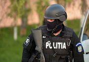 Percheziții de amploare în București și 13 județe. Un fost deputat, vizat de anchetă