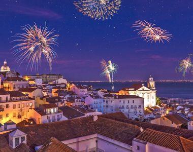 Prognoza meteo pentru Revelion 2021. Cu va fi vremea de Anul Nou