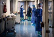Un nou focar de coronavirus în România! Zeci de persoane sunt infectate