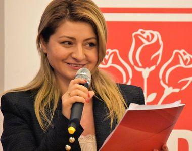 Deputată ex-PSD, trimisă în judecată de DNA. De ce este acuzată Luminiţa Jivan