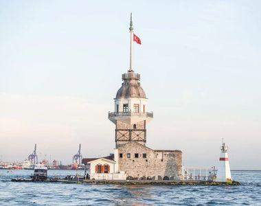 Turcia va impune lockdown total timp de cinci zile, începând din 31 decembrie