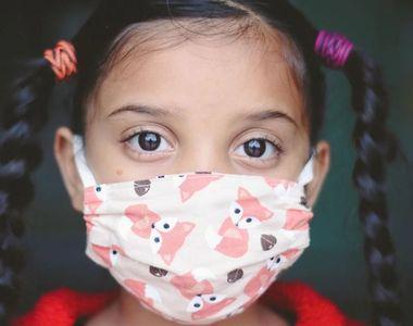 Statele Unite au raportat 16.113.148 de cazuri de coronavirus de la începutul pandemiei