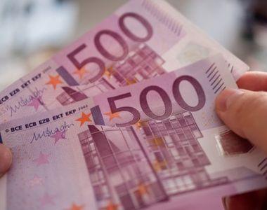 Curs valutar BNR, marți 15 decembrie. Leul câștigă teren în fața monedei europene