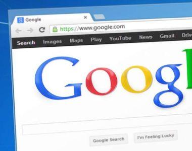 Topul celor mai frecvente căutări pe Google în 2020
