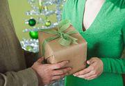 3gifts.ro are zeci de recomandări de cadouri pentru el și ea de Crăciun