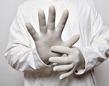 Nou focar de Coronavirus pe teritoriul țării. Autoritățile au intrat în alertă