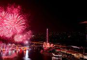 Anul Nou 2021. Tradiții și obiceiuri pentru a întâmpina cu noroc noul an