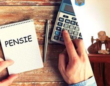VIDEO  Pensiile de lux scapă de impozitare