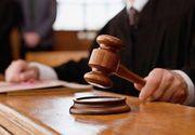 Un bărbat a fost condamnat la închisoare după ce a fugit din spital înainte de rezultatul testului COVID-19