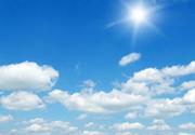 Prognoza meteo, azi 16 decembrie 2020. Vreme caldă pentru această perioadă